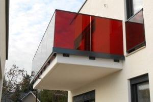 balkon-glassichtschutz