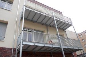 balkonanlage-freitragend