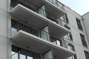 balkonanlage-hausfassade