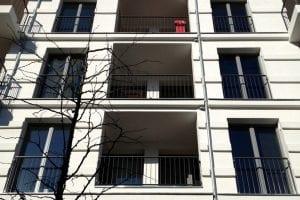 fassade-mit-balkonen