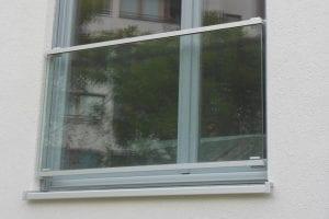 fenster-franzoesisches-glasgelaender