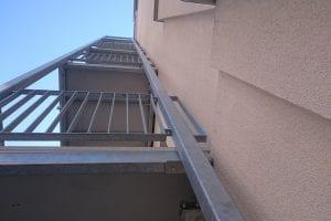 freitragendes-balkongelaender