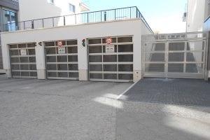 garagen-gelaender