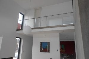 loft-glasgelaender-galerie