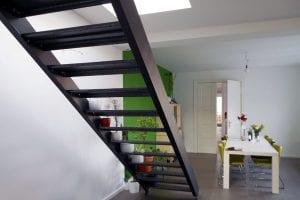 wohnraum-stahltreppe